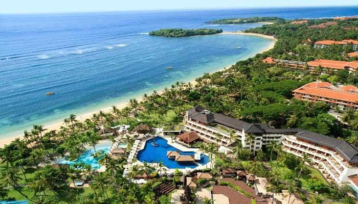 Wisata Bali Terbaru Complete Information Center